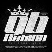Queen Boy Nation The Compilation by Various Artists