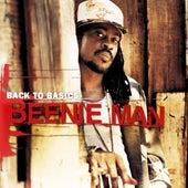 Back to Basics von Beenie Man