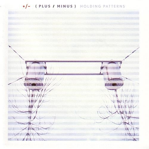 Holding Patterns by +/-