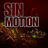 Sin Motion - EP by Various Artists