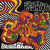 Bright and Dark by Resonars