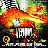 Venom Riddim by Various Artists
