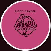 Disco Dancer E.P by Various Artists
