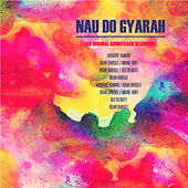 Nau do Gyarah (An Original Soundtrack Recording) (Remastered) by Various Artists