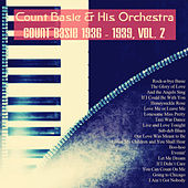 Count Basie 1936 - 1939, Vol. 2 (Remastered) by Count Basie