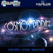 Cosmos Riddim by Various Artists