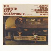 The Griffith Park Collection 2 In Concert von Various Artists