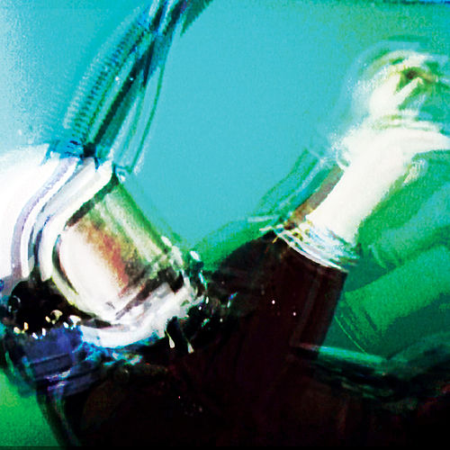 Undersea by The Antlers