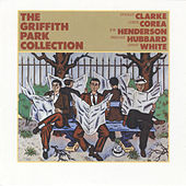 The Griffith Park Collection von Various Artists