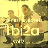 U-Ness & Jedset Pts Ibiza 12 (Vol.2) by Various Artists