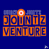 Jointz Venture by Various Artists