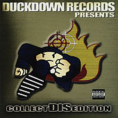 CollectDISEdition by Boot Camp Clik