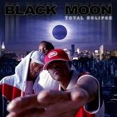 Total Eclipse von Black Moon
