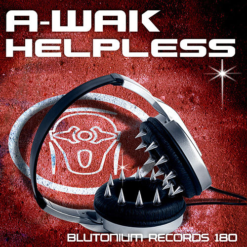 Helpless by A-Wak