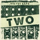 Velvet Ears 2 by Various Artists