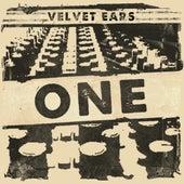 Velvet Ears 1 by Various Artists