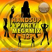 Handsup Party Megamix 12 by Various Artists