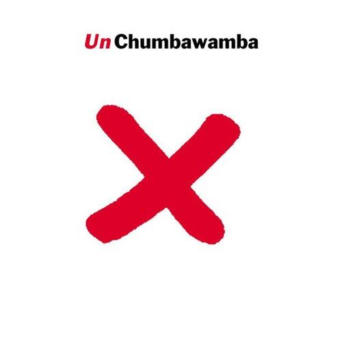 Un by Chumbawamba