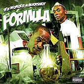 The Formula by 9th Wonder