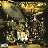 The Last Stand von Boot Camp Clik