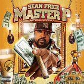 Master P by Sean Price