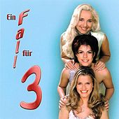 Ein Fall für 3 by Various Artists