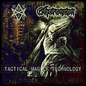 Tactical Magick Technology by Various Artists