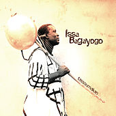 Tassoumakan by Issa Bagayogo