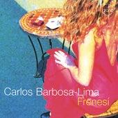 Frenesi by Carlos Barbosa-Lima