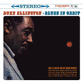 Blues In Orbit (Legacy) by Duke Ellington