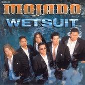 Wetsuit by Grupo Mojado