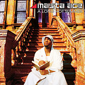 A Long Hot Summer by Masta Ace