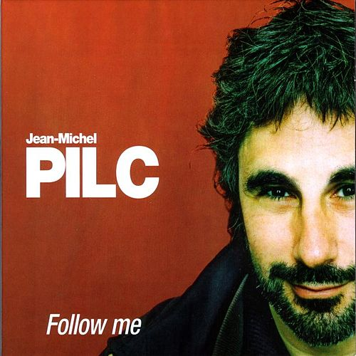 Follow Me by Jean-Michel Pilc