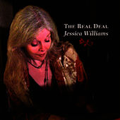 The Real Deal by Jessica Williams
