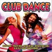 Club Dance by La Banda Del Diablo
