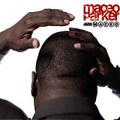 Dial MACEO von Maceo Parker