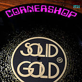 Sold Gold E.P. by Cornershop