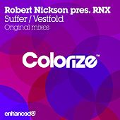 Suffer / Vestfold by Robert Nickson