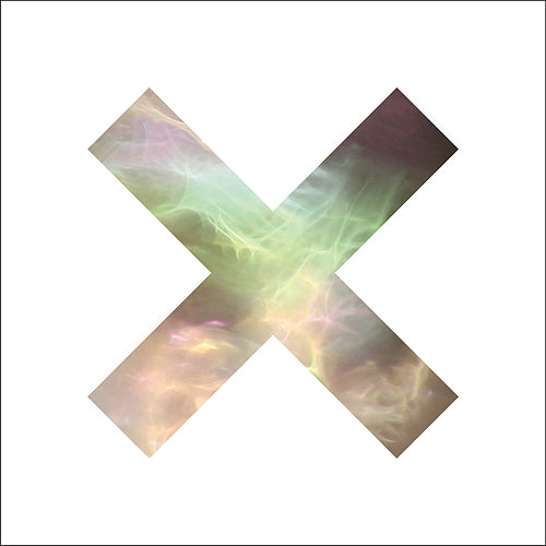 Angels by The xx
