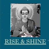 Rise & Shine by Si Cranstoun