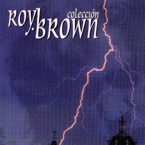 Colección by Roy Brown