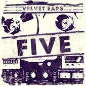 Velvet Ears 5 by Various Artists