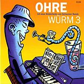 Ohrewürm 3 by Various Artists