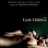 Little Children von Thomas Newman