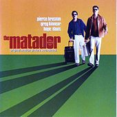 The Matador von Various Artists