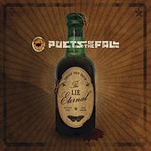 The Lie Eternal by Poets of the Fall