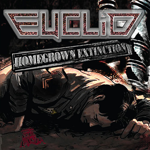Homegrown Extinction by Euclid