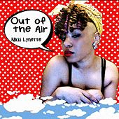 Out of the Air by Nikki Lynette