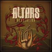 Revelation by Altars