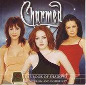 Charmed - Zauberhafte Hexen von Various Artists